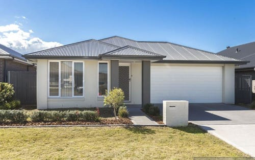 7 Diuris Street, Fern Bay NSW