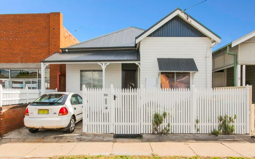 50 Fern Street, Islington NSW 2296