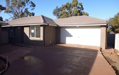 4/4 Hansons Road, North Nowra NSW