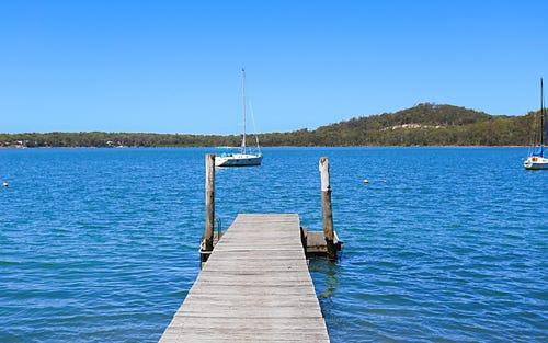 124 Cove Boulevarde, North Arm Cove NSW 2324