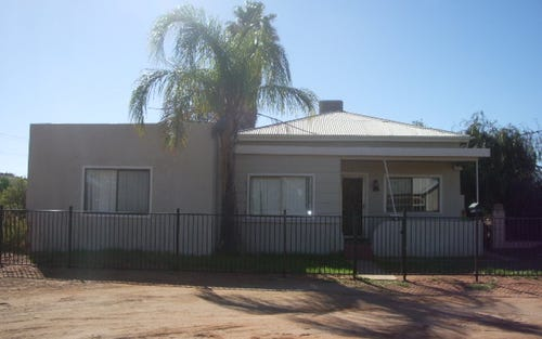 302 Jones Street, Broken Hill NSW 2880