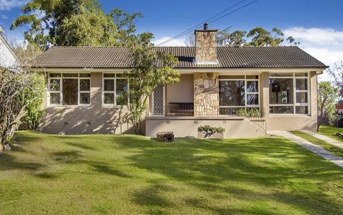 8 Longview Crescent, Stanwell Tops NSW 2508
