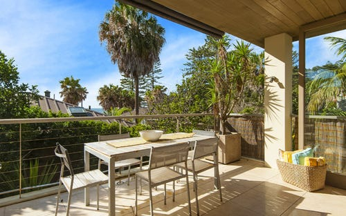 2/2 Ocean Place, Palm Beach NSW 2108