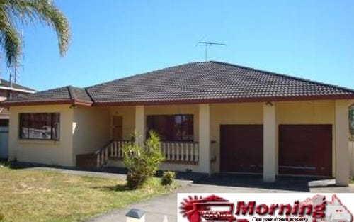 121a Green Valley Rd, Green Valley NSW 2168