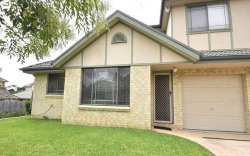 31/41 Regentville Rd, Glenmore Park NSW