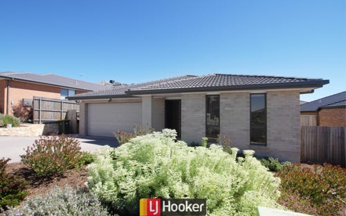 12 Boyer Street, Casey ACT