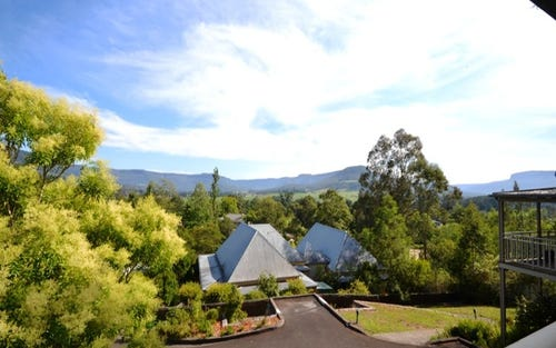 11/156 Moss Vale, Kangaroo Valley NSW 2577