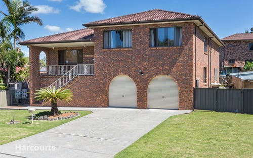 6 Ocean Beach Drive, Shellharbour NSW 2529