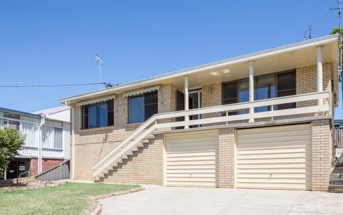 7 Puntee Street, Kilaben Bay NSW