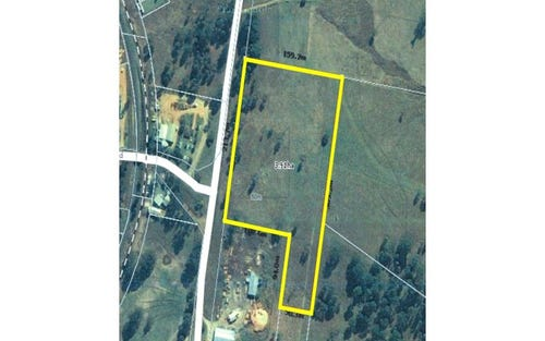 Lot 7 Swallow Road, Smiths Creek NSW 2460