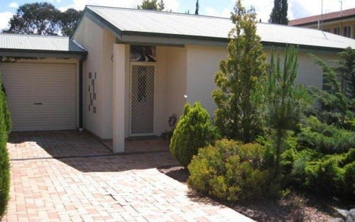 1/14 Gilmore Place, Queanbeyan ACT