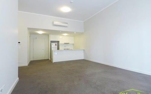 A307/40 Shoreline Drive, Rhodes NSW
