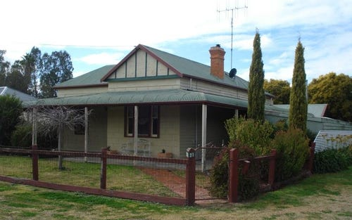 21 Yarrien Street, Barham NSW 2732