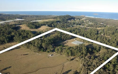 1721A Pacific Highway, Emerald Beach NSW 2456