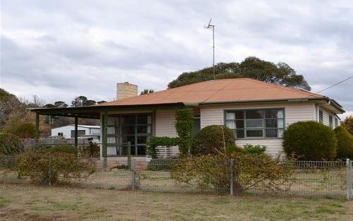 18 & 22 Bolton Street, Berridale NSW 2628