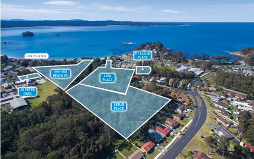 404-408 Beach Road, Batemans Bay NSW 2536