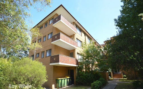 13/24 Factory Street, North Parramatta NSW