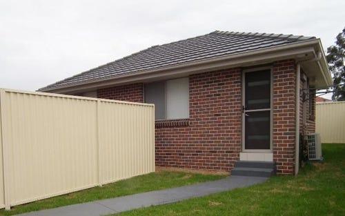 96b Shepherd Street, Colyton NSW