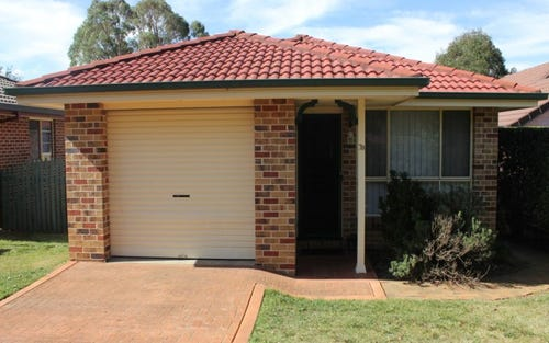 7B Glendower Close, Armidale NSW 2350