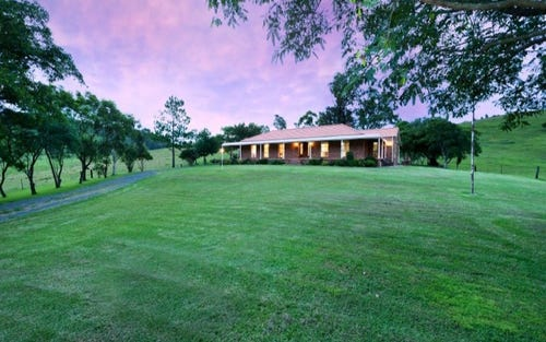1280 Mill Creek Road, Stroud NSW 2425