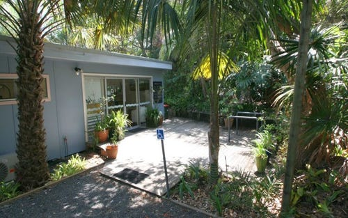 191 Boomerang Drive, Blueys Beach NSW 2428