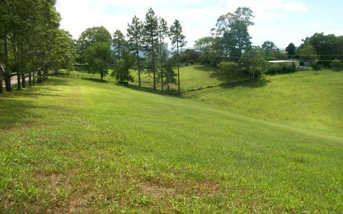 Lot 1, 140 Hydes Creek Road, Bellingen NSW 2454