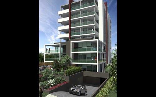 8/17-17a Kembla Street, Wollongong NSW 2500