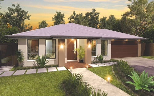 Lot 30 Auro Court, Murwillumbah NSW 2484