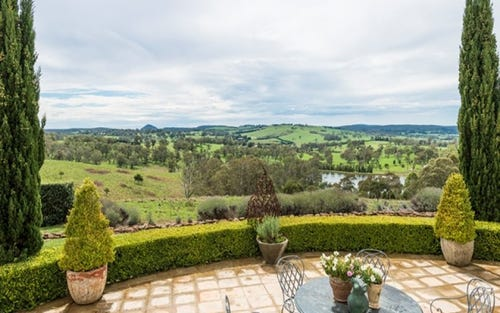 384 Greenhills Road, Berrima NSW 2577