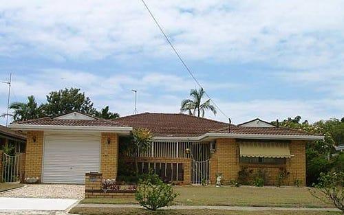 10 Powell Street, Tweed Heads NSW