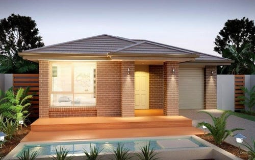 Lot 4251 Holly Cres, Jordan Springs NSW 2747