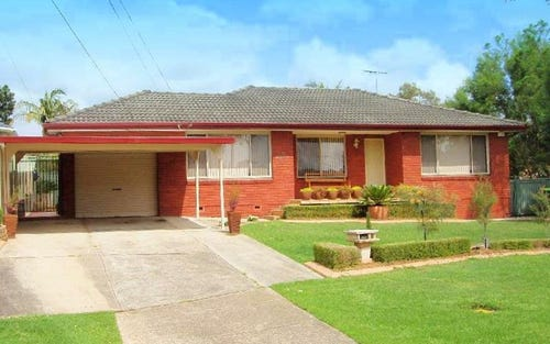 98 Wendy Avenue, Georges Hall NSW 2198