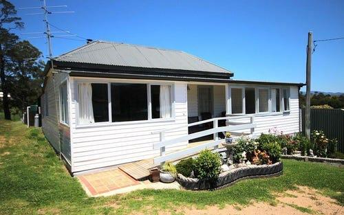 15 Norwood Street, Wyndham NSW 2550