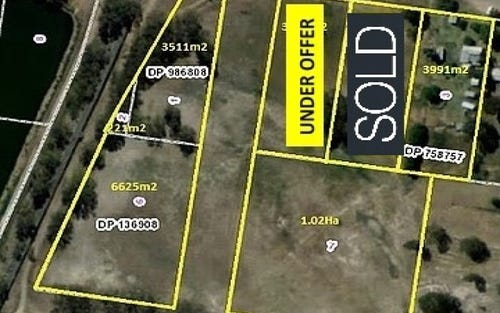 Lot 6 10 - 22 Gundagai Street, Narrandera NSW 2700