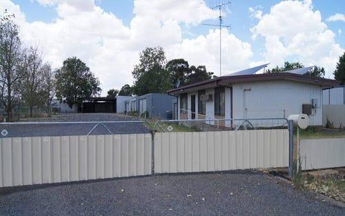 100-102 Finley Street, Finley NSW 2713