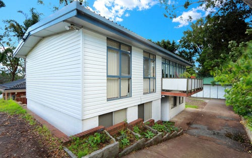 49 Hammers Road, Northmead NSW 2152