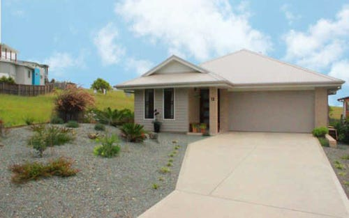 13 Twilight Close, Red Head NSW 2430