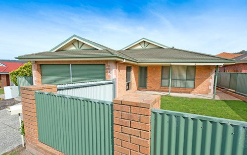 13 Cooper Close, Glenroy NSW 2640