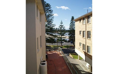 4/7 marine Pde, The Entrance NSW