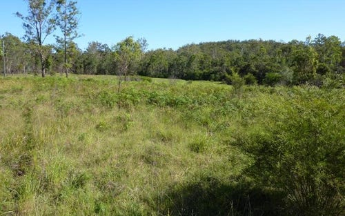 Lot 41 Middle Creek Road, Grafton NSW 2460