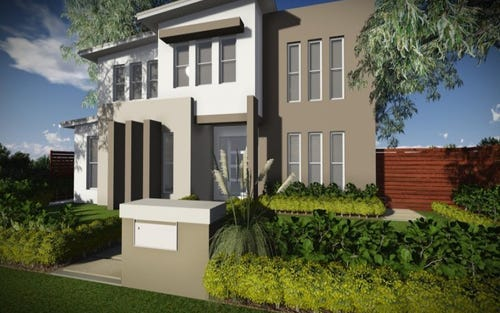 Lot 17 Glenfield Road, Glenfield NSW 2167