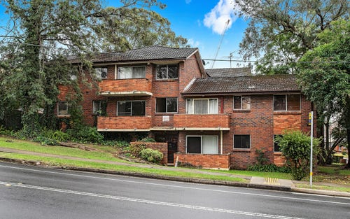 3/5 Lemongrove Rd, Penrith NSW 2750