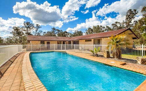 39 Pamger Drive, Muswellbrook NSW 2333