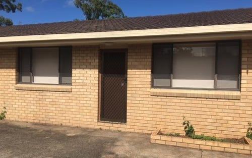 5/55 Caldwell Ave, East Lismore NSW