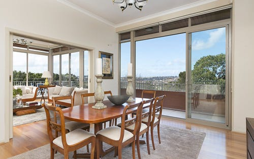 2/89 Drumalbyn Road, Bellevue Hill NSW 2023