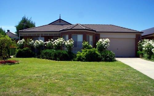 4 Justin Court, Corowa NSW 2646