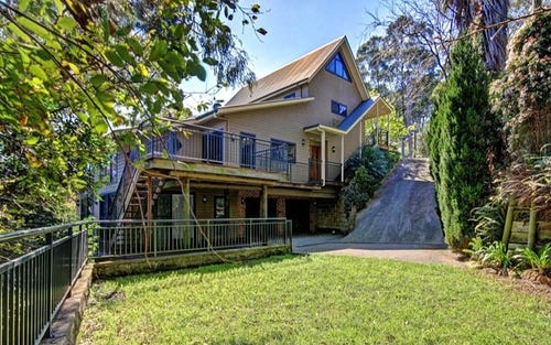 26 Camden Grove, Figtree NSW 2525