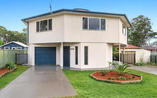 1b Amos st, Bonnells Bay NSW