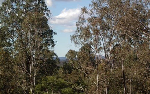 lot 241 and 163 Armidale Road, Grafton NSW 2460
