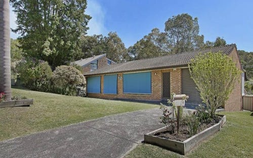 16 Wyera Crescent, Carey Bay NSW 2283